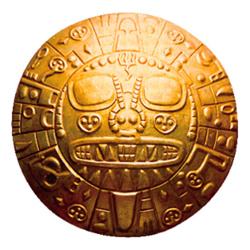 Curiosidades de los incas que debemos conocer noticias - Escuela oficial de idiomas inca ...