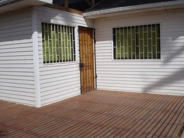 Realizamos trabajos de construcción de casas, departamentos y refacciones en cualquier parte de Lima. Precios a tratar según sus posibilidades económicas.También realizamos trabajos de mantenimiento como pintura, ampliaciones, demolición, y todo trabajo