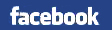 Facebook jorge paredes romero Lima Peru