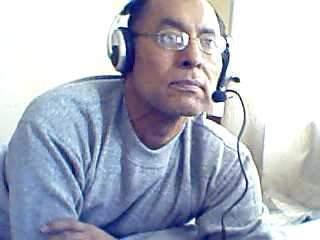 Mensajes de esperanza, Peru, Jorge Paredes Romero, Periodista humanista, Asesores, Con nosotros tendr� una excelente p�gina Web, posicionada en todos los buscadores mundiales,Su informacion sera colocada en la Web con gran sabiduria